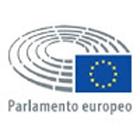 Parlamento europeo � Ufficio d�informazione in Italia