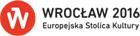 Wroclaw capitale della cultura europea 2016