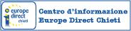 Logo del Centro Europe Direct