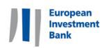 Logo Banca degli Investimenti