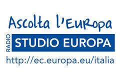 radio studio europa ascolta