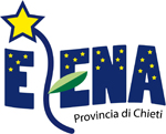 Logo Programma ELENA