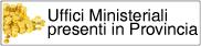 Logo Uffici ministeriali