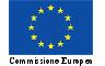 Logo della Commissione Europea