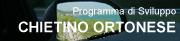 Logo del Programma Chietino Ortonese